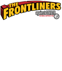 The Frontliners 2