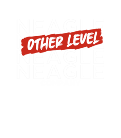 NEAGLE OTHER LEVEL