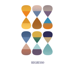 Hourglass Colours